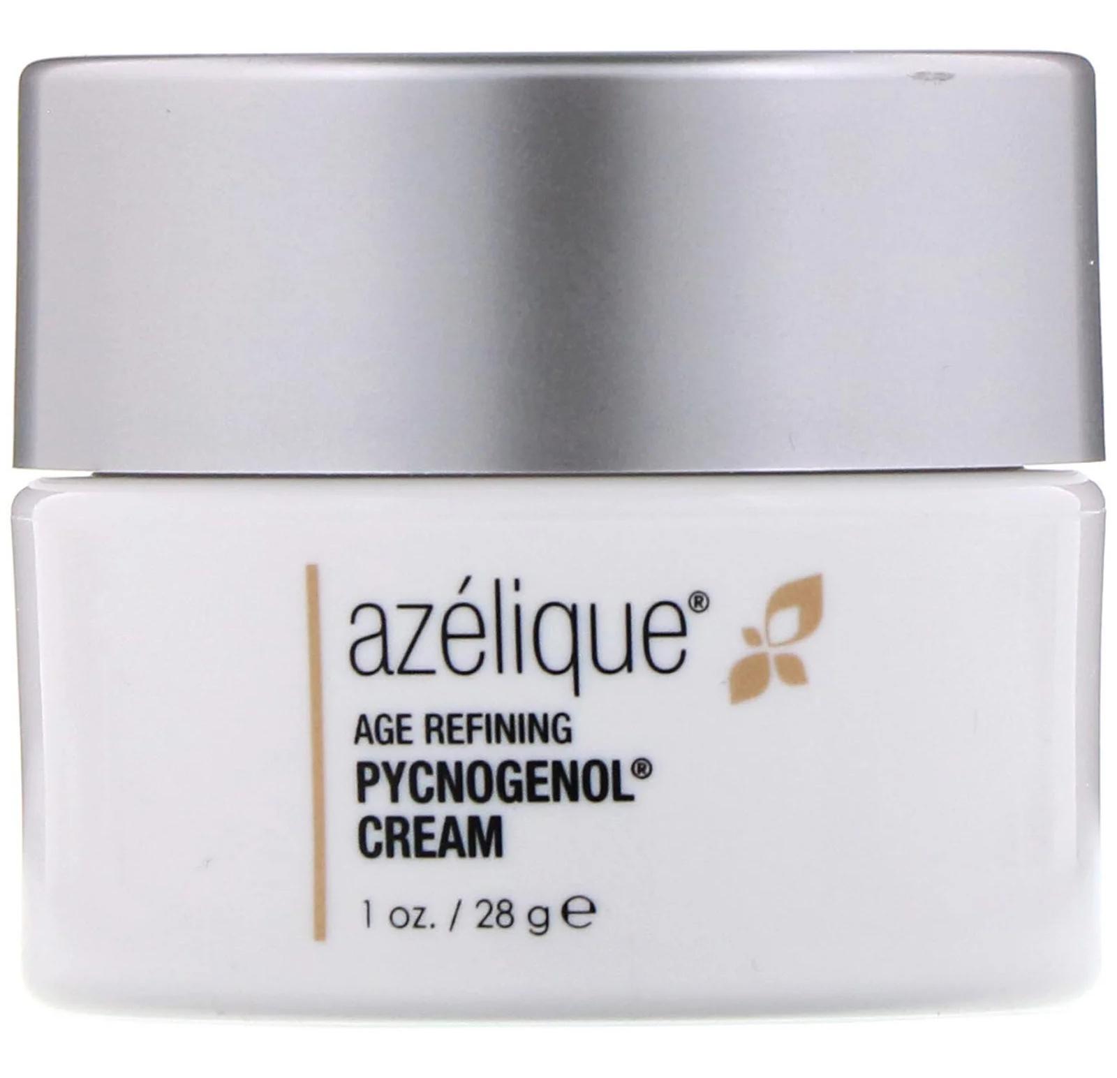 Azelique Age Refining Pycnogenol Cream