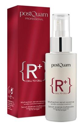 Postquam R+ Cell to Cell Essence Gel Crème
