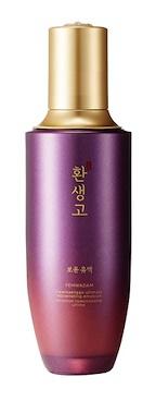 The Face Shop Yehwadam Hwansaenggo Ultimate Rejuvenating Emulsion