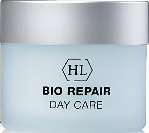 Holly Land Bio Repair Day Cream