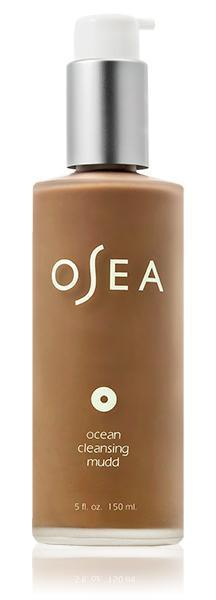 OSEA Ocean Cleansing Mudd