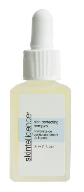 Skintellengence Skintelligence® Skin Perfecting Complex