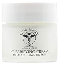 Ayur Medic Clearifying Cream