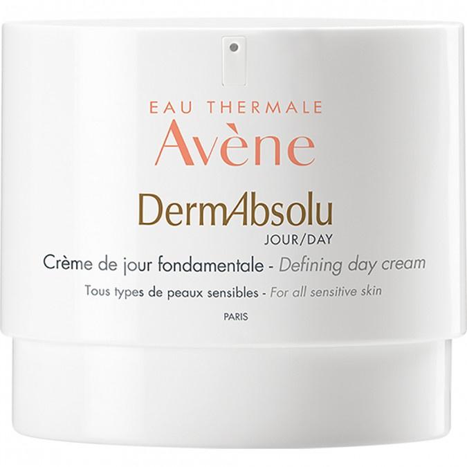 Avene Dermabsolu Defining Day Cream