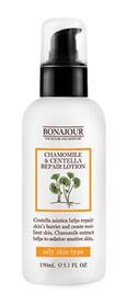 BONAJOUR Chamomile & Centella Repair Skin