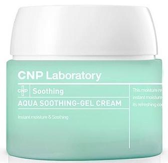 CNP Laboratory Aqua Soothing Gel Cream