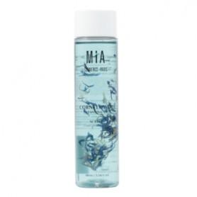 Mia cosmetics paris Cornflower Cleansing Oil (Aceite Limpiador Facial)