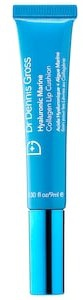 Dr Dennis Gross Hyaluronic Marine Collagen Lip Cushion