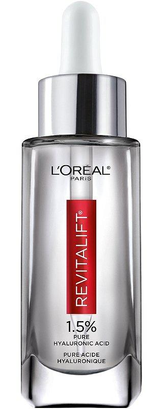 L'Oreal Revitalift 1.5% Hyaluronic Acid Serum