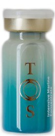 TOS Skin Intensive Marine Concentrate