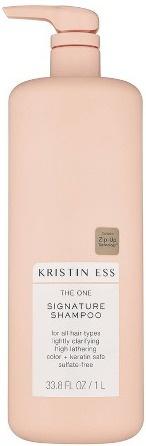 Kristin Ess Hair The One Signature Shampoo