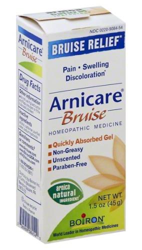 Boiron Arnicare Bruise
