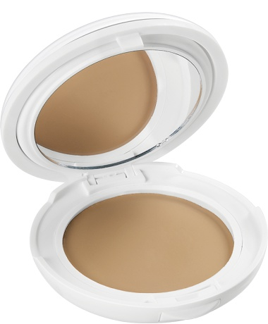 Avene Couvrance Tinted Compact Cream Comfort SPF30