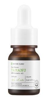 Tosowoong Tamanu 100% Botanic Oil