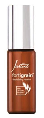 Justine Fortigrain Revitalising Solution