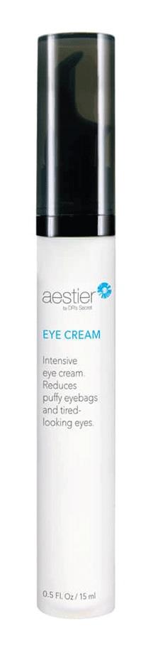 Dr's Secret Eye Cream