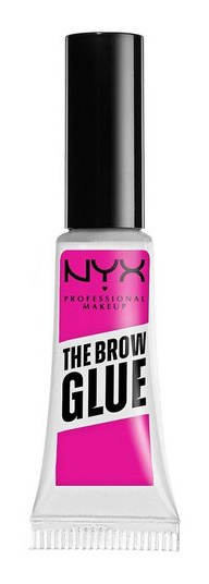 NYX Brow Glue Stick