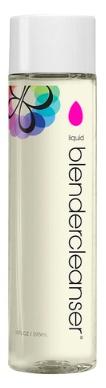 Beauty Blender Liquid BlenderCleanser