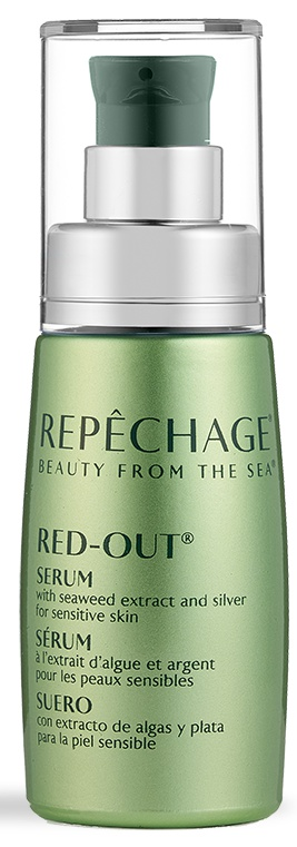 Repechage Red Out Serum