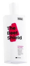 Krave The Beet Shield