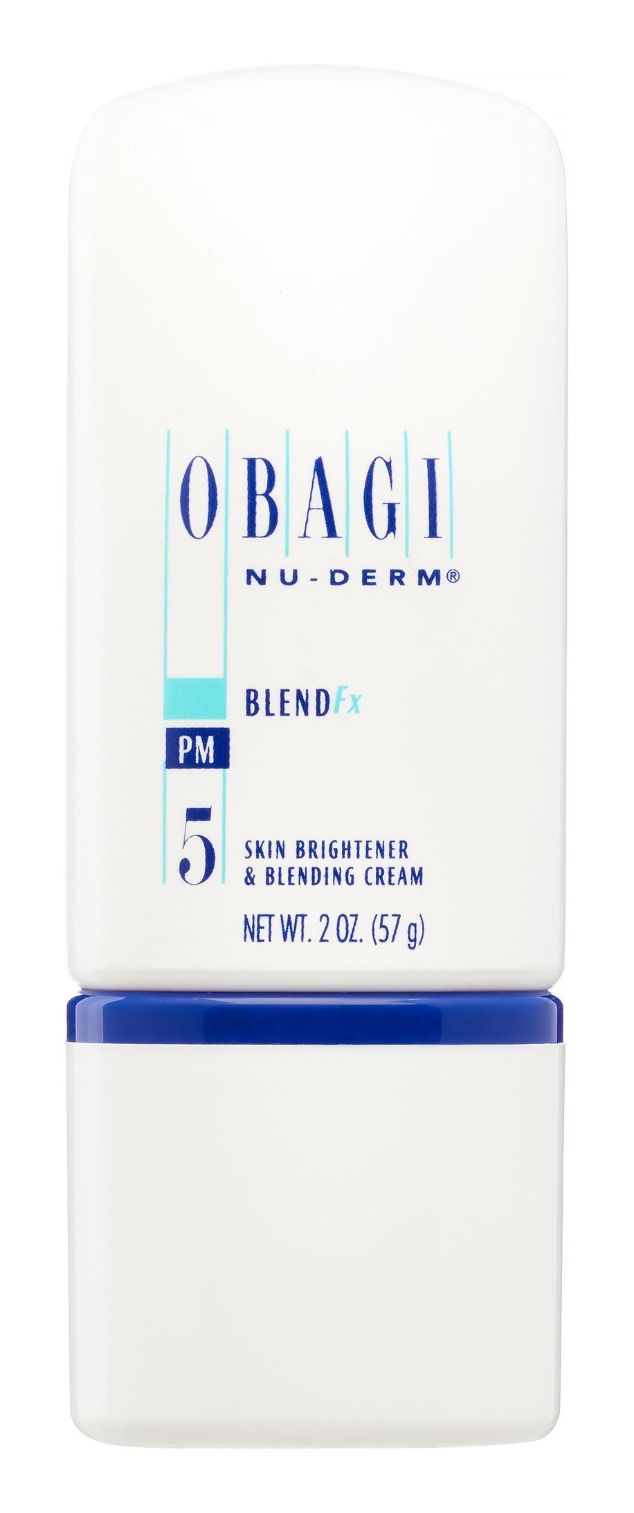 Obagi Nu Derm Bland FX Skin Brightened & Blending Cream