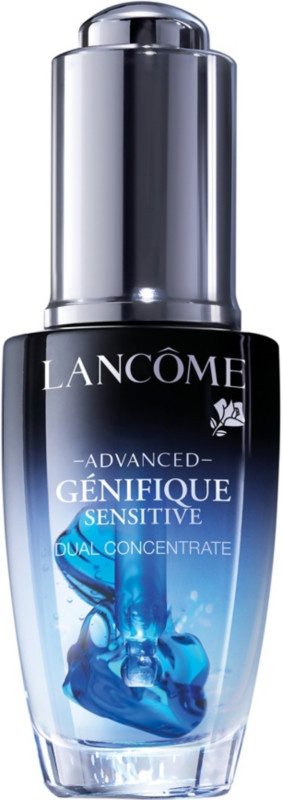 Lancôme Advanced Génifique Sensitive Antioxidant Serum