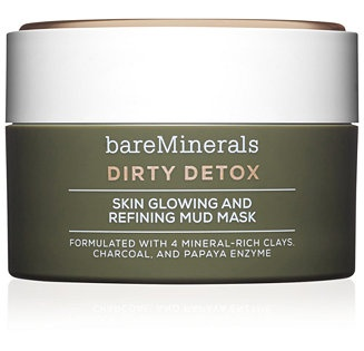 Bare minerals Bareminerals Dirty Detox™
