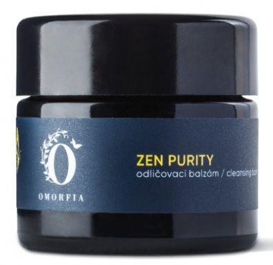 Omorfia Zen Purity