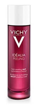 Vichy Idéalia Peeling