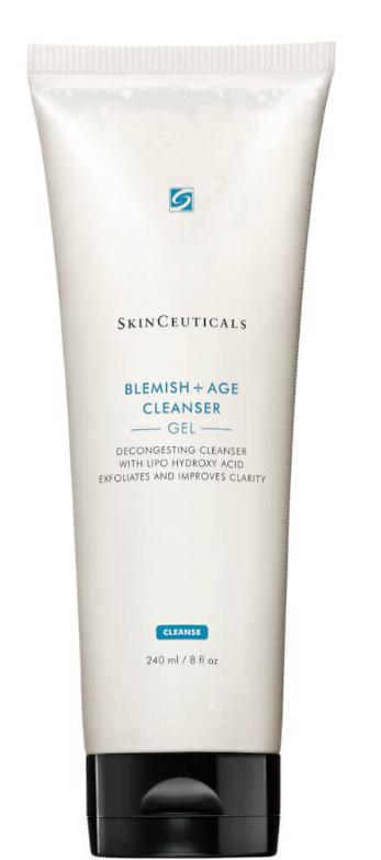 SkinCeuticals Blemish + Age Cleanser