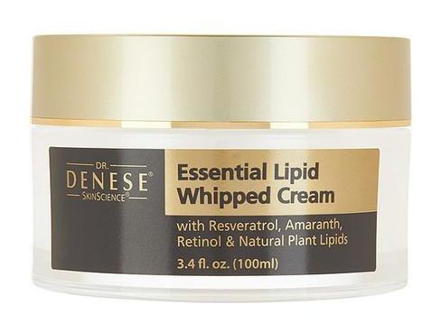 dr. denese Essential Lipid Whipped Cream