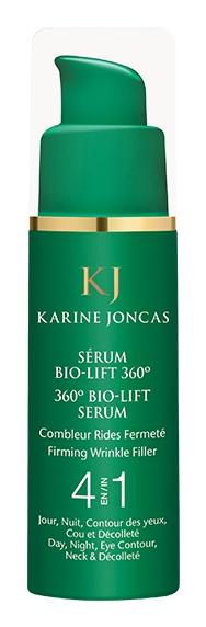 Karine Joncas 360 Bio-Lift Serum