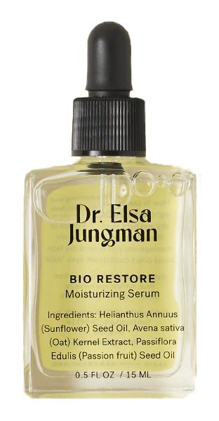 Dr. Elsa Jungman Bio Restore Moisturizing Serum