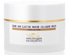 Biologique Recherche Creme Adn Elastine Marine Collagene Marin