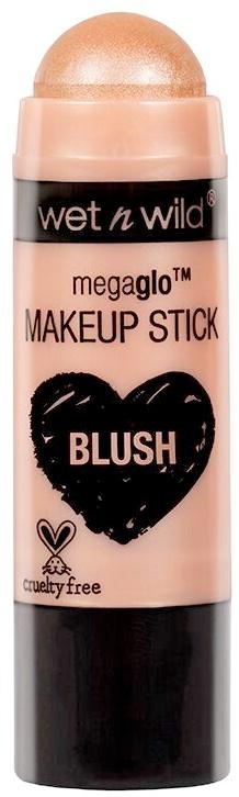 Wet n Wild Megaglow Makeup Stick Blush