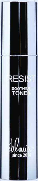 Eblouir Resist Soothing Toner