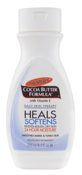 Palmer's Cocoa Butter Formula Daily Skin Therapy