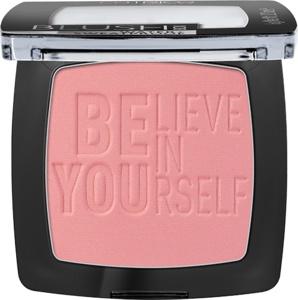 Catrice Cosmetics Blush Box