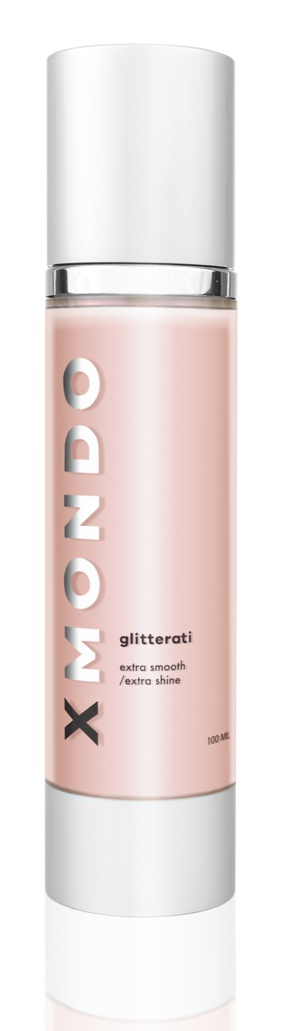 XMONDO HAIR Glitterati