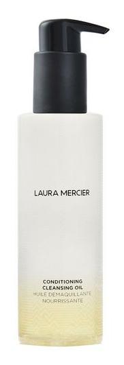 Laura Mercier Cleansing Oil