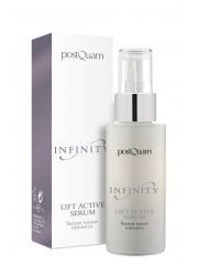 Postquam Infinity Corrective Cell Serum