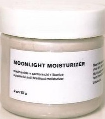 Rosen Moonlight Moisturizer