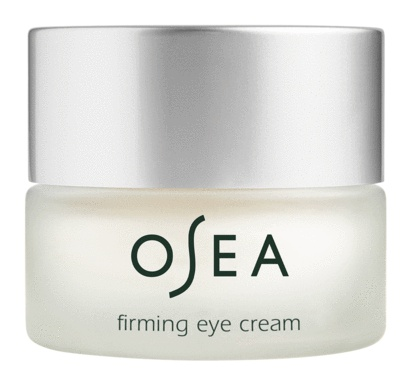 Osea Malibu Firming Eye Cream