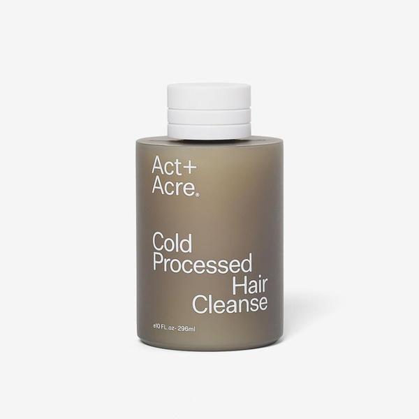 Act + Acre Anti-Dandruff Shampoo
