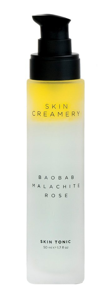 Skin Creamery Skin Tonic