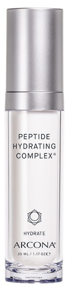 Arcona Peptide Hydrating Complex®