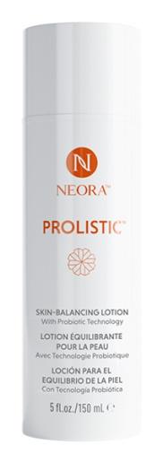 Neora Prolistic Skin-Balancing Lotion