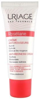 Uriage Roséliane Anti-Redness Cream