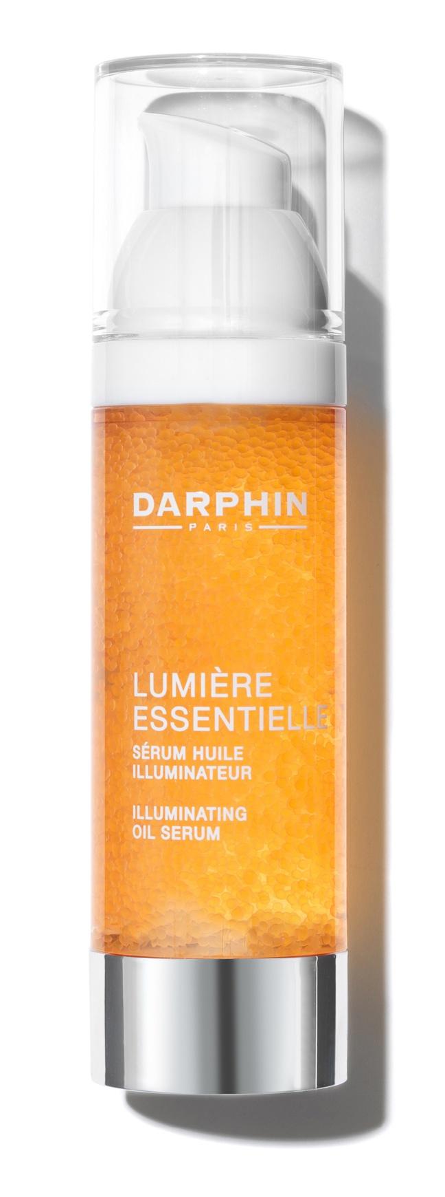 Darphin Lumiere Essentielle Serum