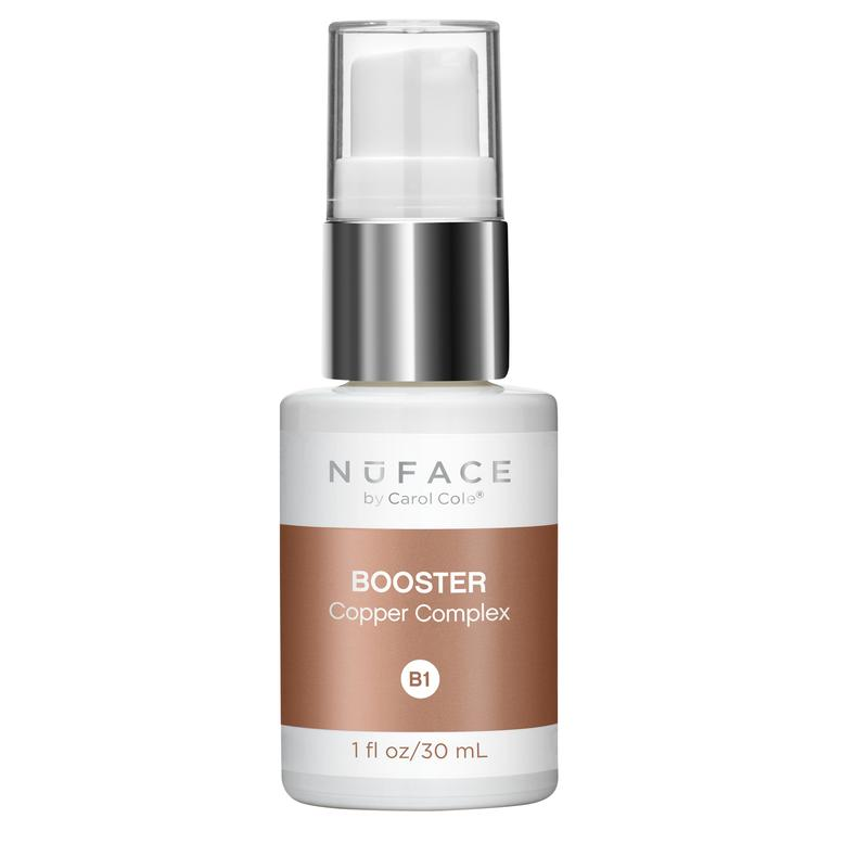 Nuface Collagen Booster